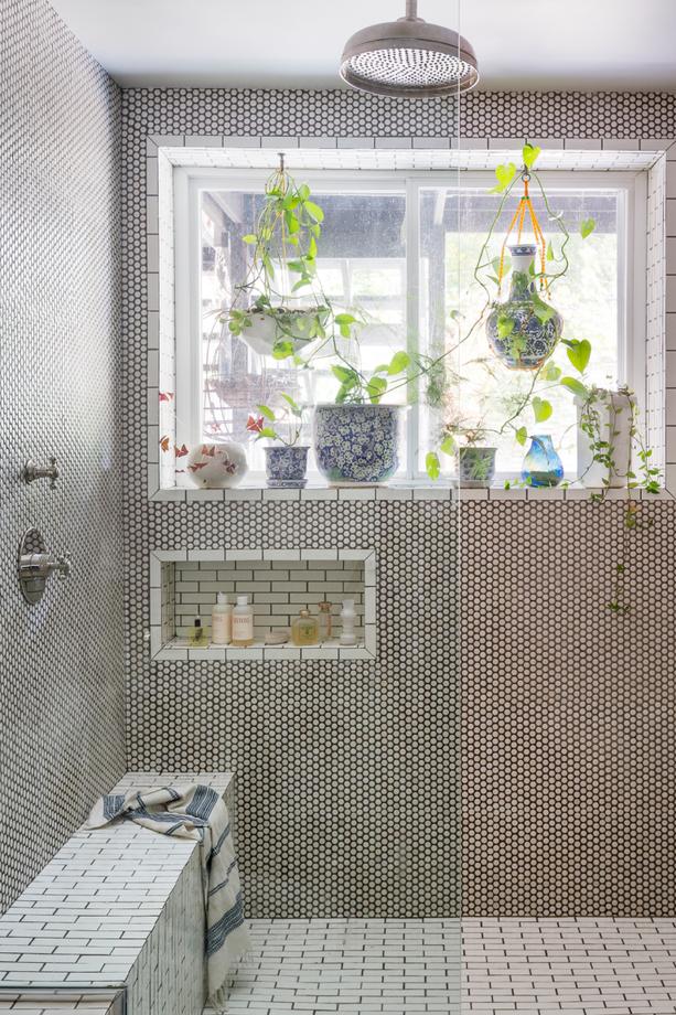 Stunning Shower Room Ideas Interior Inspiration For