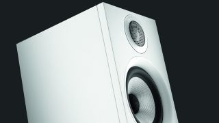 How to get the best from your Bowers & Wilkins 606 S2 and 607 S2 speakers