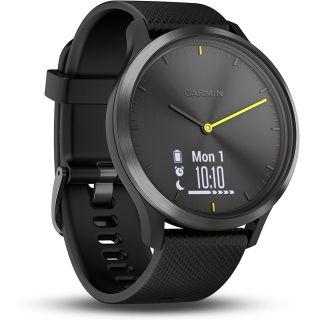 Amazon Summer Sale Garmin smartwatch deals