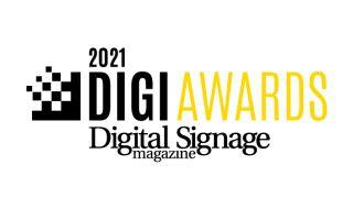 2021 DIGI Awards Logo (16x9)