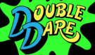 Nickelodeon's Double Dare Reboot Finds New Host, Clarifies Marc Summers' Role
