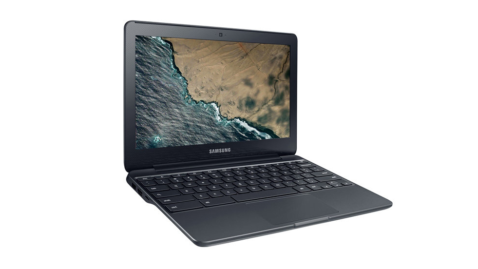 Black Friday Chromebook >> The Samsung Chromebook 3 Is Just 149 For Black Friday Techradar
