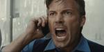 Warner Bros. Studio Gates Crashed During Police Pursuit