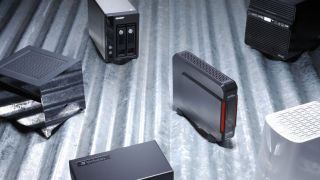 Best NAS devices of 2019 | TechRadar