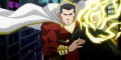 Why DC's Shazam Director Will Be Able To Introduce The Hero To New Audiences
