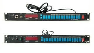 9 rack effect bargains guitarists need to check out | MusicRadar
