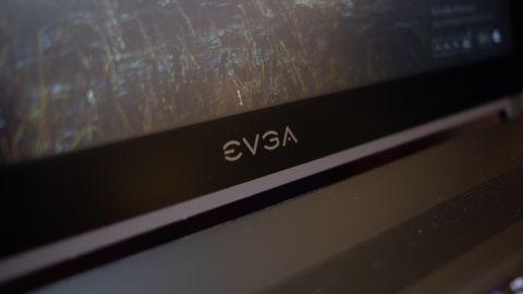 EVGA SC15 Max-Q