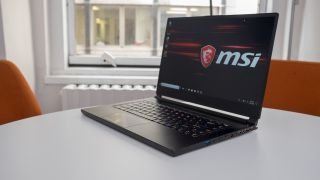 The best thin and light gaming laptops 2019 4