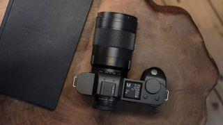 Leica APO-Summicron-SL 28 f/2 ASPH.