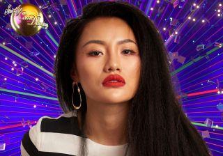 Nancy Yu new Strictly Come Dancing 2019 dancer