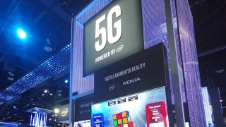 10 ways 5G will change daily life | TechRadar