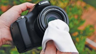Best camera lens cleaners