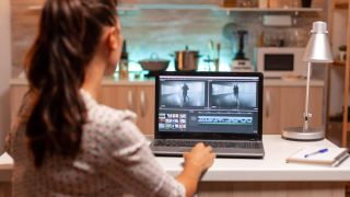 best laptops for video editing