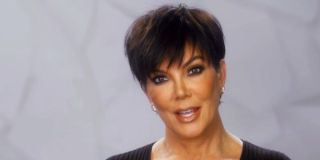 Kim on Keeping Up