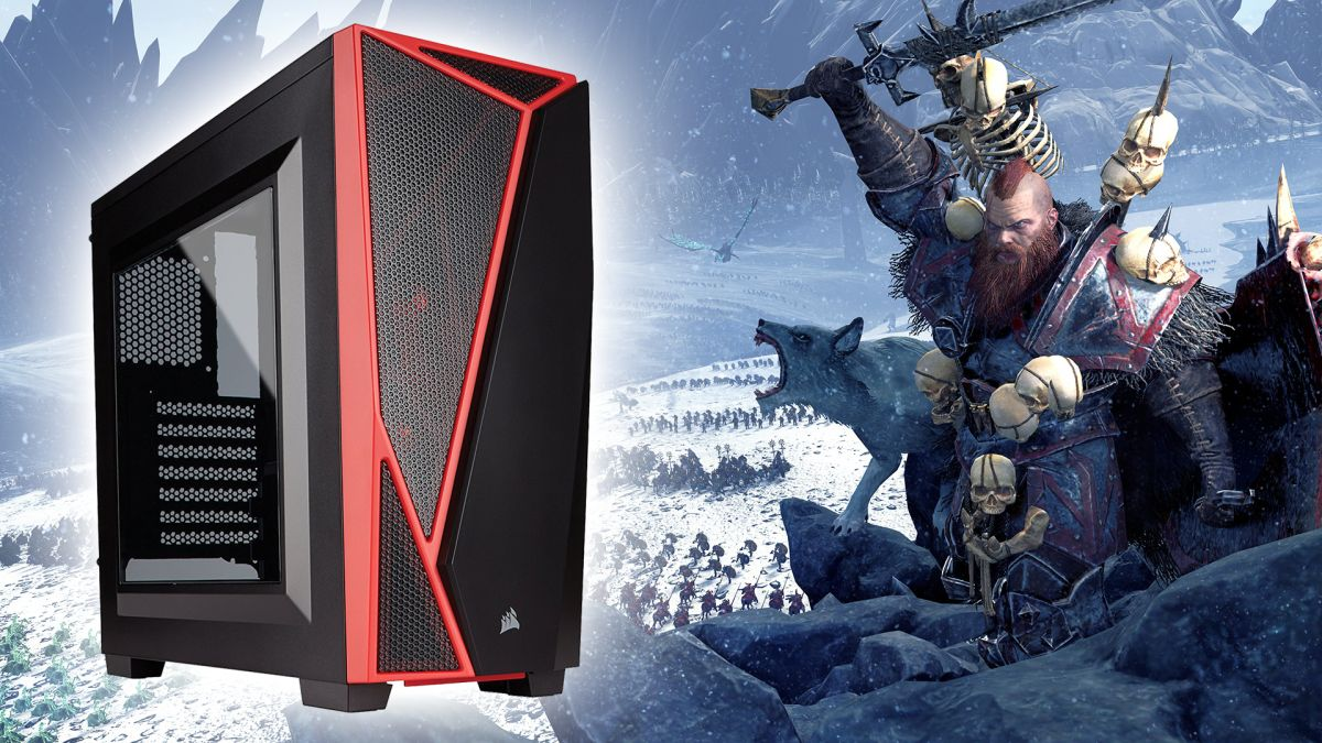 How to build a cheap gaming PC for $1,000 - including best prices for parts