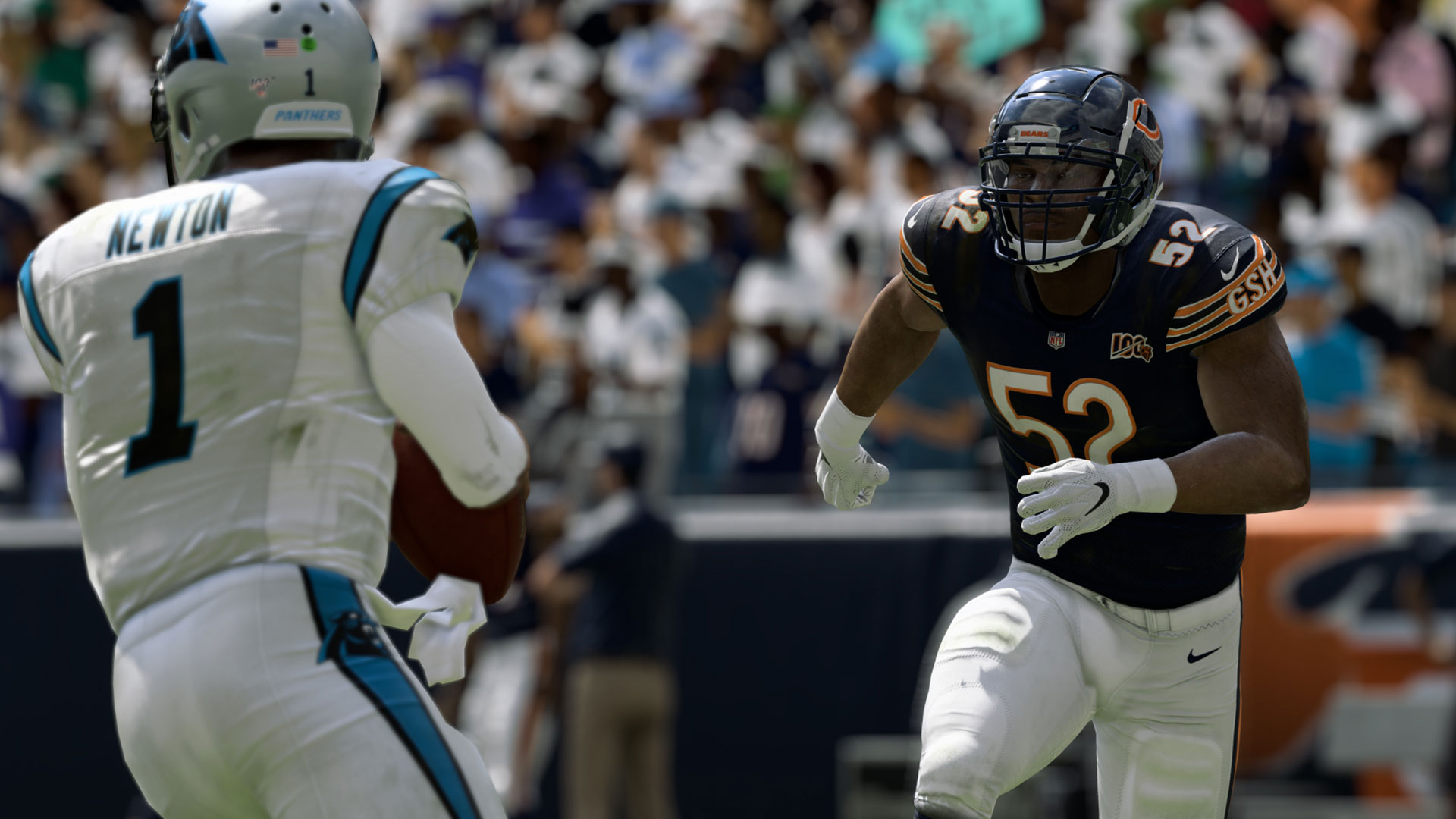 Madden 20 tips: 8 key things to know before you play