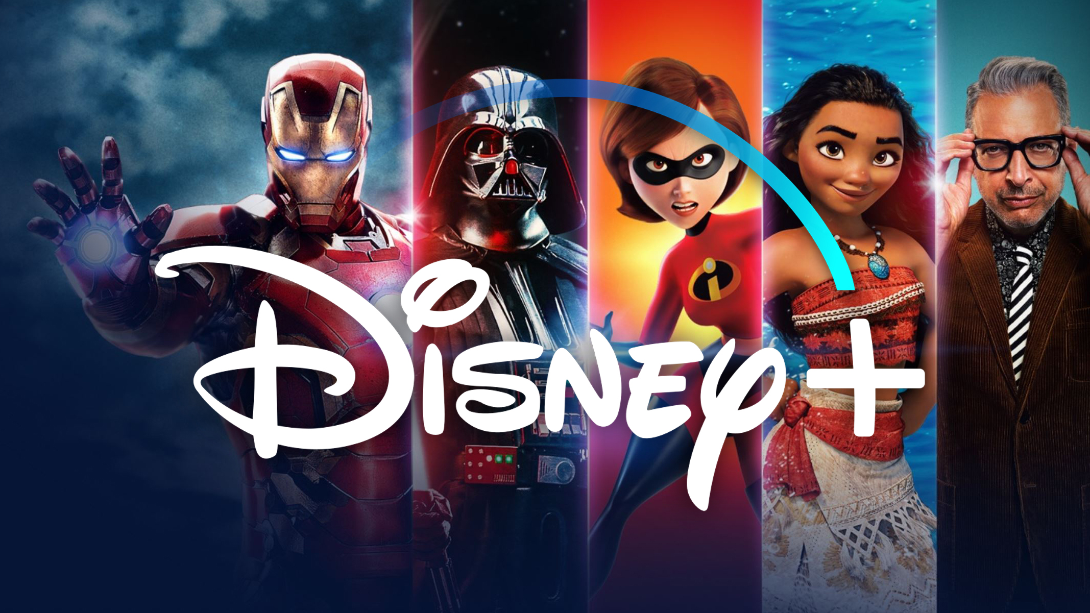 Image result for Less than 24 hours to get Disney Plus cheaper before launch