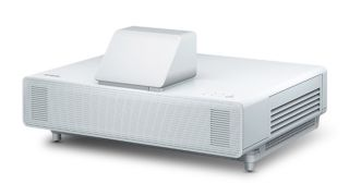 Epson PowerLite 800F