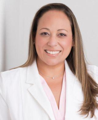 Raquel Camparo, new GM of CBS stations in Dallas