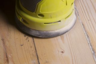 what is the best orbital sander? we find out