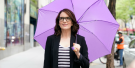 Tina Fey Pitched A 30 Rock And Parks And Rec Spinoff, And We're So Down