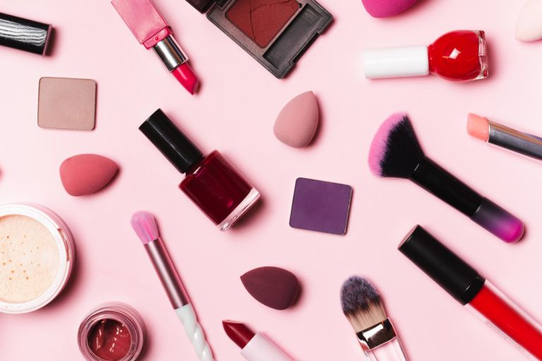 prime day beauty deals round up