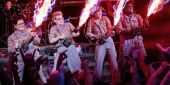 Is Ghostbusters Running Into A Major Obstacle Overseas?