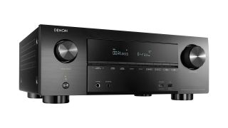 Cyber Monday: save £500 on Denon home cinema amplifiers