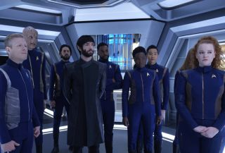 'Star Trek: Discovery' Season 3: What We Know and What We Hope For
