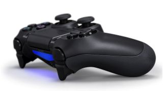 Sony's DualShock 4 down to just £30 for Prime Day
