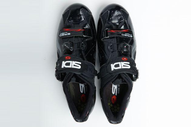 sidi ergo 4 shoes