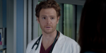Chicago Med Reveals Will's Trial In Trouble In Tense New Episode Clip