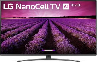 Prime Day TV deal: save $400 on 55-inch LG Nanocell 4K TV