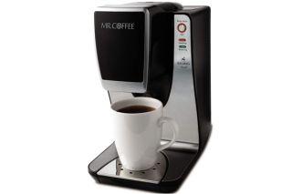 Mr. Coffee, Keurig, JCS, recall