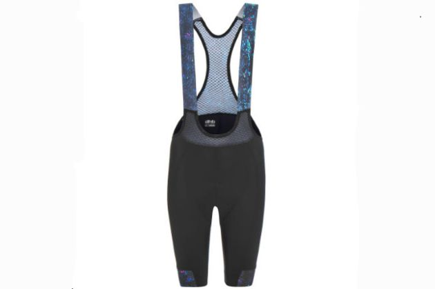 Image result for dhb Aeron Speed Women's Bib Shorts - Nebula SS18