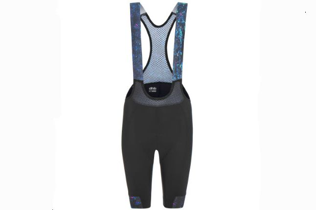dhb Aeron Speed Women's bib shorts