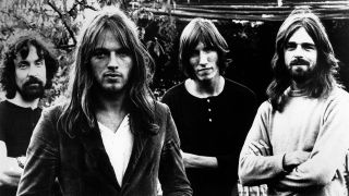 Pink Floyd stream live 1970 San Francisco set at 5pm this evening | Louder