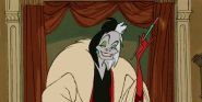 Disney's Cruella Movie Just Made An Interesting Behind-The-Scenes Change