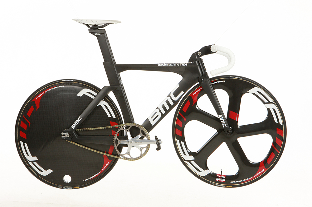 Best track bikes: a complete buyer\'s guide - Cycling Weekly