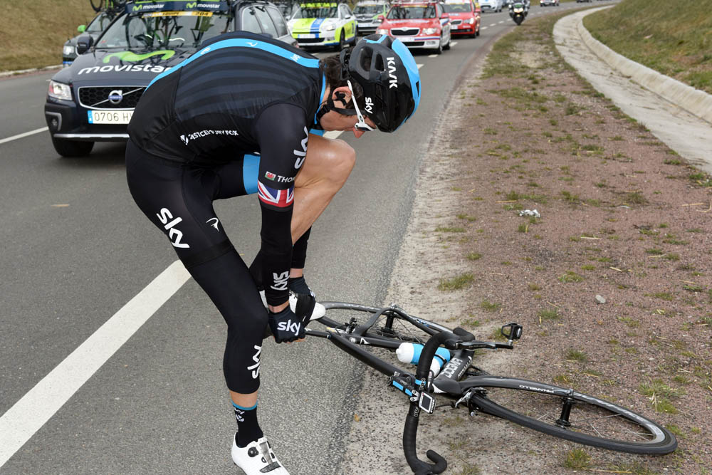 762e0d35c8 Best leg warmers and knee warmers for spring 2019 - Cycling Weekly
