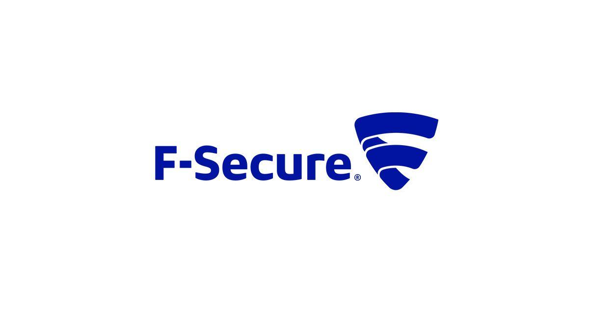 F-Secure Tarjous