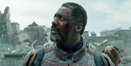 The Suicide Squad Video Reveals Idris Elba's Badass Suit As Bloodsport