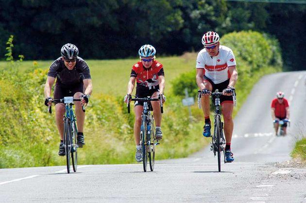 New Forest challenge cyclo sportive 2009 www.sportivephoto.com[4].jpg
