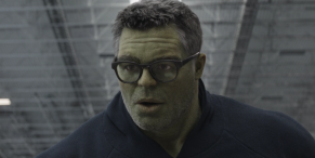 Avengers: Endgame's Joe Russo Explains Why He Loves Being In The Dark About MCU's Phase Four