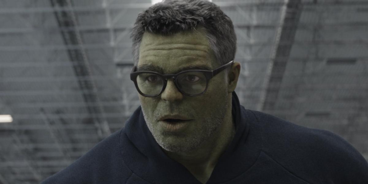 Deadpool 3: Kevin Feige Teases Wade Wilson's MCU Future