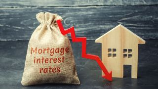 Switching Mortgages: The benefits of mortgage refinancing