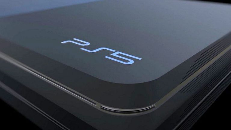 Sony Might Roll Out the Next Generation PlayStation 5 This Year