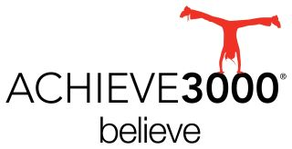 Achieve3000 Launches New Leadership Edition