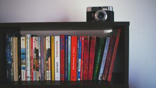 The best books on photography