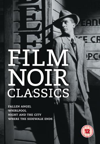 film-noir-classics-box-set-small.jpg